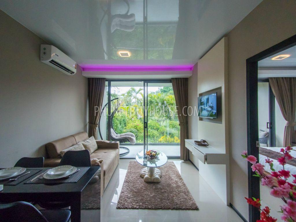 普吉岛酒店项目MAI KHAO区:MAI6154