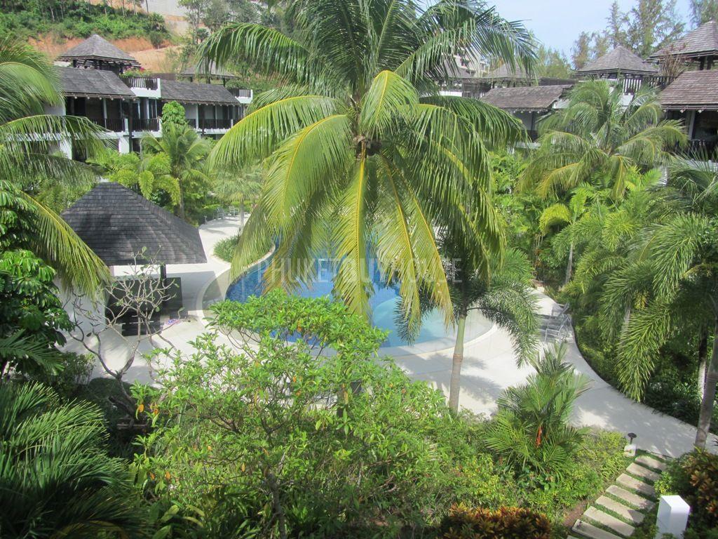 BAN2280: 2 Bedroom Apartment, Bangtao Beach Gardens, Sale 10 Million ...