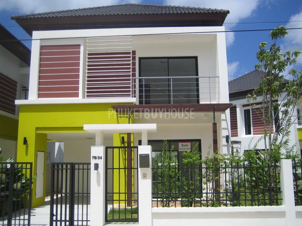 British modern house for Buy modern house