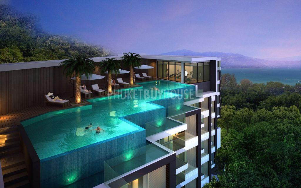 thai bedroom ideas
