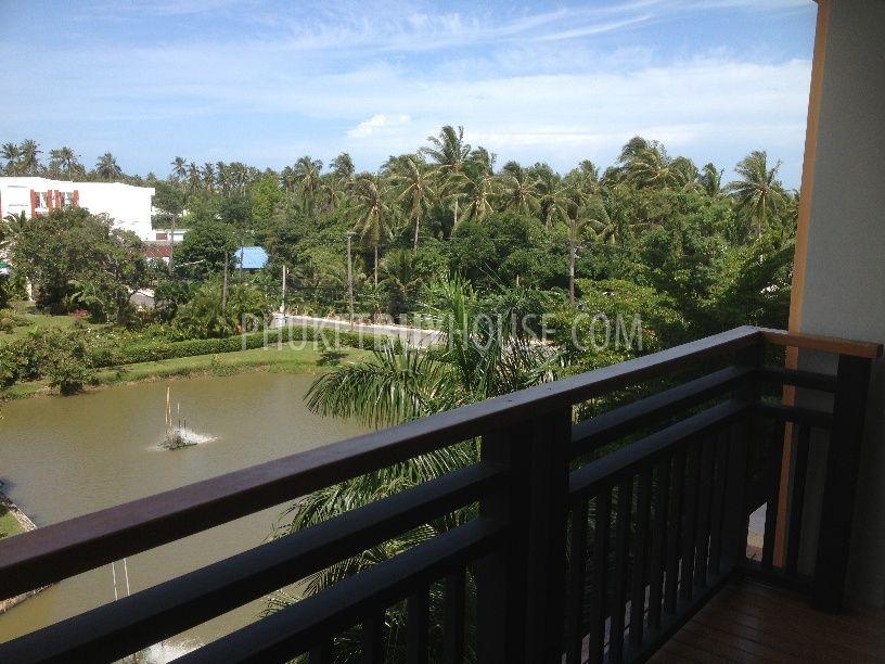 Phuket Property For Sale Near Beach
