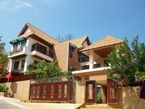 Villa for Sale in Kathu