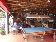 Restaurant - guesthouse for sale in Patong