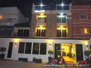 Restaurant + Bar + Hotel with 22 rooms, for sale, in Patong